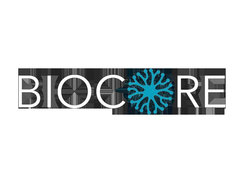 biocore