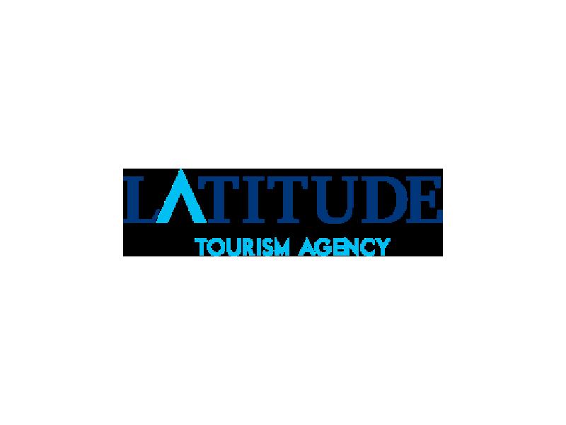 latitude tour